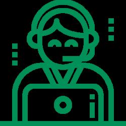 Aptarnavimas, administravimas, priežiūra, nuoma, call centras, skambčių centras, pardavimai